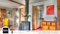 Maison - à vendre - Saint-Jacques-le-Majeur-de-Wolfestown - 20911729