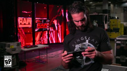 WWE 2K17 : WWE 2K18 is Coming to Nintendo Switch