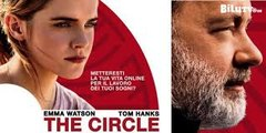 New Action Movies 2017 | The Circle 2017 | Emma Watson Tom Hanks P1