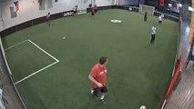 Equipe 1 Vs Equipe 2 - 11/07/17 12:38 - Loisir Poissy - Poissy Soccer Park