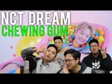 NCT DREAM | CHEWING GUM MV Reaction [4LadsReact]