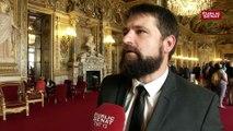 Moralisation : Les collaborateurs parlementaires espèrent un nouveau statut