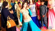 5000 Panch Hazar Waly Not Ki Barish Wedding Dance Mujra latest Dance