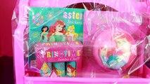 Poupées gelé sirène sirènes mini- Princesse les princesses Disney elsa anna disney m