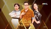 Là Vợ Phải Thế (11/07/2017) - HTV7 MC : Đại Nghĩa,Hồng Đào,Việt Hương