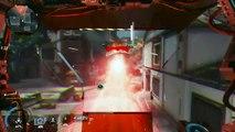 Multijoueur bande annonce PS4 Titanfall 2 jeu e3 2016