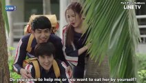[Engsub EP 3A] - Waterboyy The Series EP 3A - Thailand BL Series