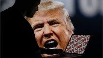 U.S. free-speech group sues Trump for blocking Twitter users