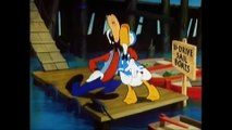 ᴴᴰ Donald Duck & Chip and Dale Cartoons - Minnie mouse, Pluto, Mickey Mouse Clubhouse Full Episodes