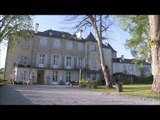 Les secrets des maisons d'hôtes - Documentaire