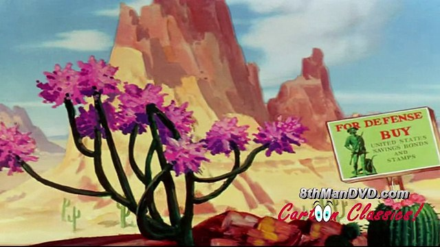 BUGS BUNNY & DAFFY DUCK KIDS COLLECTION 1 - Looney Tunes & Merrie Melodies - Cartoons for Children - YouTube
