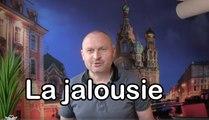 La jalousie des femmes russes - CQMI