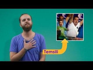 500 Bin Olduk : ) Onedio Video Kendini Anlatıyor!