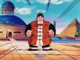 11 - Goku retrouve son grand-père Gohan