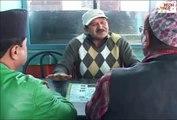 Jire Khursani, , Full Episode