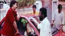 Dayana Bold & Romantic Tamil  Movie _  Reshma hot Scenes , Tv Series FullHD Movies cinema 2017 & 2018
