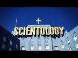 Au coeur de la scientologie : Argent, mystères et polémiques (Reportage Choc)