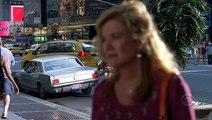 Without A Trace.5x02.Candy