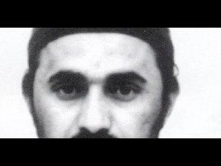 Sur la trace d'Abou Moussab Al-Zarqaoui
