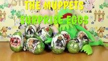 Chocolat des œufs pouliche avions caca le le le le la déballage Kinder disney winnie muppets surprise