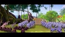 Motu Patlu King of Kings in 3D Jungle hai Jungle