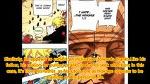 Naruto Series 3 Confirmed Spring new New Naruto Manga?- Based after The Last Movie