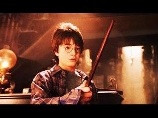 Harry Potter académie : L'école de Margarita la sorcière