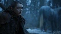 Game of Thrones Season 7 Episode 1 ((S07E01)) HBO HD