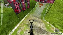 Смотреть Touch Grind Bmx - 2Nd Level - Android / Ios Game - Игры На Телефон Bmx