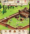 Empire: Four Kingdoms - iPhone/iPod Touch/iPad - Gameplay