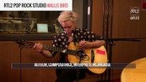 WALLIS BIRD - Teardrop RTL2 POP ROCK STUDIO