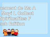 Read  Enseignement de Ma Ananda Moyi L Collections Spiritualites French Edition 8f63039c