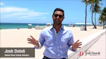 Ft Lauderdale Paramount Residences Beach - Luxury Waterfront Condos for sale.