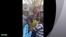 AKHIYA FAR FAR FARKATA DILWA DHAK DHAK | NICE ONE  CREATED VIDEO | MUST WATCH |
