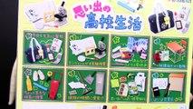 Una y una en un tiene una un en y comprador familia ha se Japonés juguete extraño Samurai popular