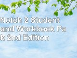 Read  Top Notch 2 Student Book and Workbook Pack 2nd Edition 2b85682d