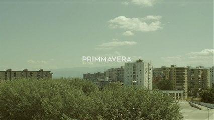 Franco Ricciardi - Primmavera