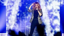 Céline Dion : des fans de la star en colère après son concert