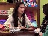 The Suite Life Of Karan Kabir Season 1 Episode 19