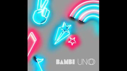 BAMBI - Uno