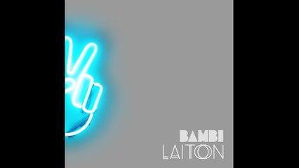 BAMBI - Laiton