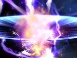 Final Fantasy XII The Zodiac Age – Tráiler de lanzamiento [subtitulado en varios idiomas]