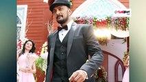 Why Kiccha Sudeep Not Celebrate His Birthday?  |  Filmibeat Kannada