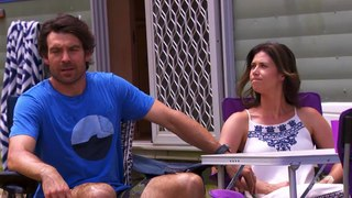 Home and Away Episode 6694 on 12th July 2017 Full HD