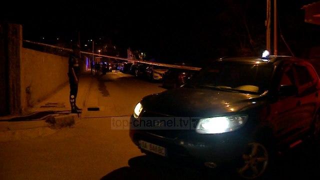 Sherr mes të rinjsh, dy të arrestuar dhe 4 në kërkim - Top Channel Albania - News - Lajme