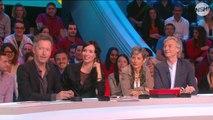 Cyril Hanouna – TPMP : Géraldine Maillet ferait craquer plusieurs de ses amis !