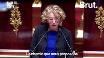 Réforme du code du travail : Myriam El Khomri et Muriel Pénicaud, même combat ?
