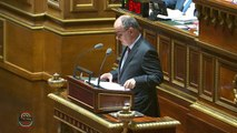 Intervention de Vincent Capo-Capo-Canellas, Sénateur UDI-UC, en séance au Sénat - 10 juillet 2017