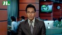 NTV Evening News   12 July, 2017