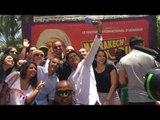 Marrakech Du Rire 2017 :  best-of